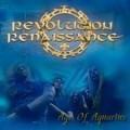 Revolution Renaissance - Age of Aquarius