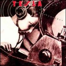 Tesla - The Great Radio Controversy