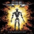 UDO - Dominator