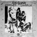 Alice Cooper - School's out singolo