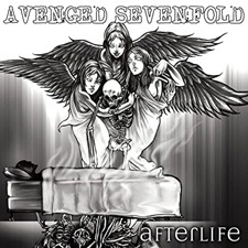 Avenged Sevenfold - Afterlife
