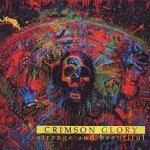 Song for angels - Crimson Glory