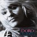 Doro - True at heart