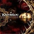 Kamelot - The Black Halo