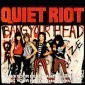 Quiet Riot - Metal health single