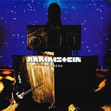 Rammstein---Seeman