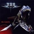 UDO - No Limits