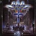 Udo - Holy