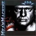 Udo - Mean Machine