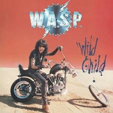 WASP - Wild Child