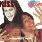 God gave rock 'n roll to you - Kiss