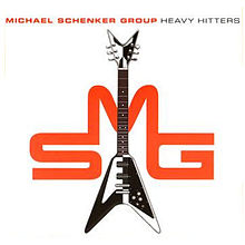 MSG - Heavy Hitters