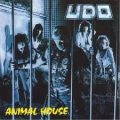UDO - Animal house