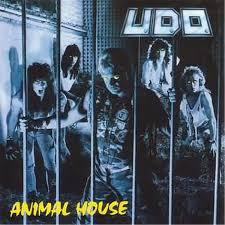 UDO - Animal house