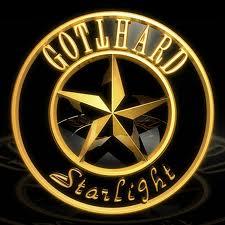 Gotthard - Starlight
