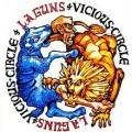 LA Guns - Vicious Circle