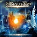Rhapsody - Ascending to Infinity