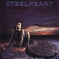 Steelheart - Tangled In Reins