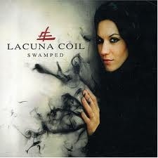 Lacuna Coil - Swamped