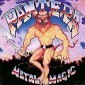 Pantera - Metal Magic