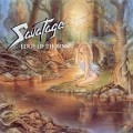 Savatage - Edge of Thorns