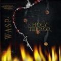 WASP - Unholy Terror
