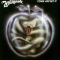 Whitesnake - Come An' Get It