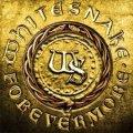 Whitesnake - Forevermore