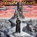 Dark Moor - The Gates of Oblivion