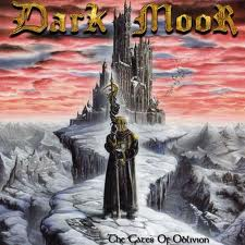 Dark Moor - The Gates of Oblivion
