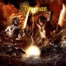 Derdian - The New Era part 2