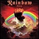 Tarot woman - Rainbow
