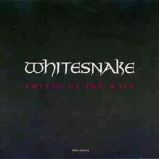 Whitesnake-Crying in the Rain