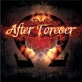 After Forever - album omonimo
