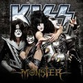 Kiss - Monster