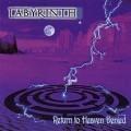 Labyrinth - Return to Heaven Denied