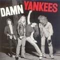 Damn Yankees - album omonimo
