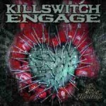 Rose of Sharyn - Killswitch Engage