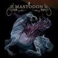 Mastodon - Remisison