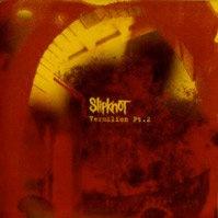 Slipknot - Vermillion-2
