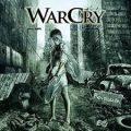 WarCry - Revolucion
