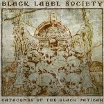 Angel of mercy - Black Label Society