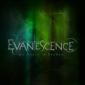Evanescence - My heart is broken