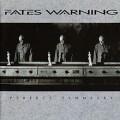 Fates Warning - Perfect simmetry
