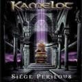 Kamelot - Siege Peilous