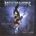 Nevermore - Dead Heard in a Dead World