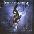 Nevermore - Dead Heard in a Dead World