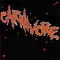 Carnivore - Album omonimo