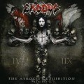 Exodus - The Atrocity Exhibition