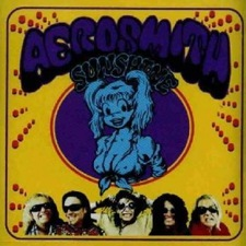 Sunshine - Aerosmith